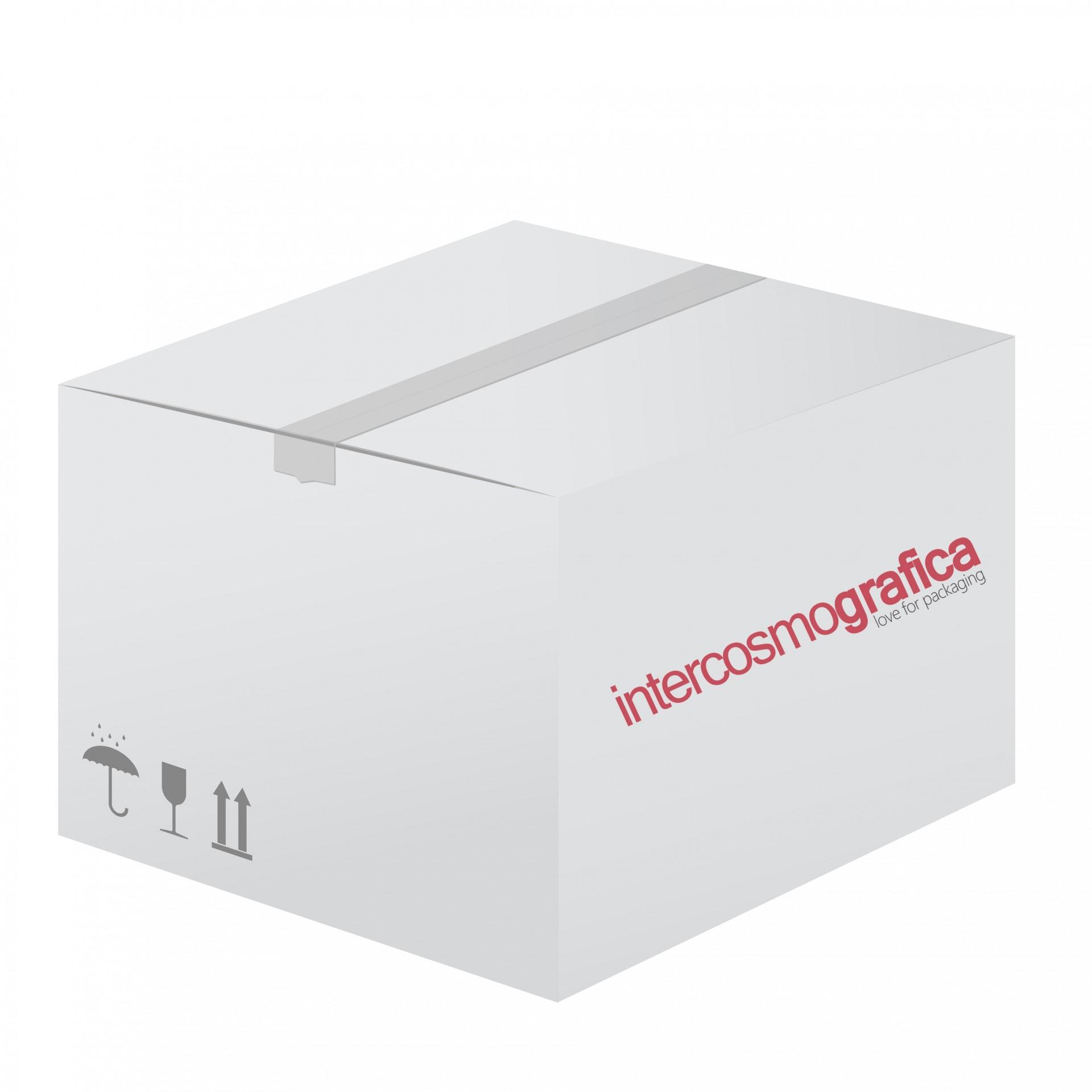 imballaggi-3.jpg